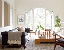 emily henderson living room rules spacing pics 121