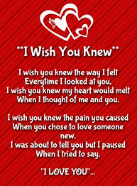 Letter To Your Girlfriend Love Poems For Your Girlfriend That Will Make Her Cry Short Letters