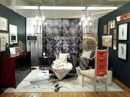 accredited interior design schools online. Accredited Interior Design Schools Large Size Of Home Architecture And Enchanting Courses Online F