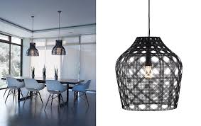 from left urban and macarena pendant lights brand schema from the philippines