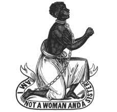 The Antislavery Movement Was Referred To As Storymapjs Women Of The West Antislavery Movement