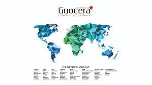 guocera ceramic wall tiles uk. international export countries- guocera ceramic wall tiles uk