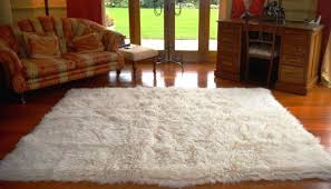 flokati rug ikea rug rugs for home decor flokati rug ikea