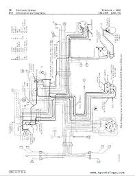 john deere 4000 wiring diagram wiring diagrams schematic john deere 4000 wiring diagram