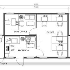 small home office floor plans. Modern Home Office Floor Plans For A Comfortable Small I