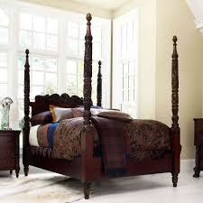 Thomasville Dining Room Sets Discontinued Thomasville Furniture Interior Decorating Ideas