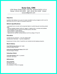 Resume For Little Experience Free Resume Example And Writing
