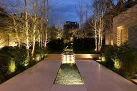 garden lighting designs. Full Size Of :great Ways To Illuminate Your Garden Lighting Outdoor Uplight Fixtures Designs