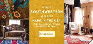 cool southwestern style rugs 35 depot header4 1024x488