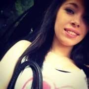 Priscilla Ferguson Facebook, Twitter & MySpace on PeekYou
