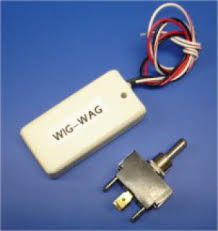 wig wag circuit all about wigs diagram schematic zleman wig wag from aircraft spruce