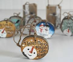 9 Best Fun And Easy Christmas Crafts To Make Images On Pinterest Things To Make As Christmas Gifts