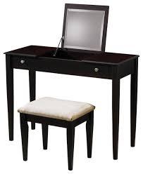 makeup vanity tables canada makeup vanity table canada makeup vidalondon makeup vanity tables canada makeup vanity table canada makeup