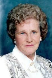 Betty Apple Obituary (1931 - 2020) - Gibsonville, NC - Greensboro ...