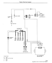 electronic ignitions for l motors 4 cyl page 2 how to posted image