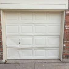fix garage doorFast Fix Garage Door  Garage Door Services  3001 S Hardin Blvd
