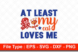 We provide a large selection of free svg files for silhouette, cricut and other cutting machines. Anti Valentine S Day Svg Design At Leas Graphic By Crafting Time Creative Fabrica