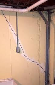 wall crack repair. Simple Repair Cracks  Throughout Wall Crack Repair