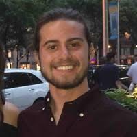 Alex Summerlin - Customer Experience Representative - J.B. Hunt ...