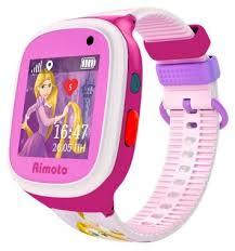 Часы <b>Кнопка жизни Disney</b> Пр... — купить по выгодной цене на ...