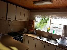 ... 1 Bedroom Cottage For Rent In Wendywood Sandton   2/4 ...
