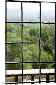 Window Panes Glass Window Panes Near Me Leyou118 Info