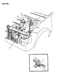 2000 dodge neon engine diagram justanswercom dodge 2xzvl 99 plymouth breeze engine diagram auto electrical wiring diagram 2000 dodge neon engine diagram justanswercom dodge 2xzvl