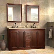 60 bathroom vanity single sink luxury 56 inch double sink vanity black 60 inch bathroom vanity
