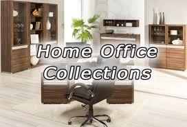 uk home office furniture home. Home Office Furniture Sets Uk M