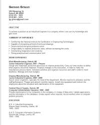 Strong Objective Statements For Resume Strong Objective Statements For Resumes 95