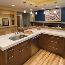 kitchen counter design beautiful kitchen countertop designs in addition to kitchen best model