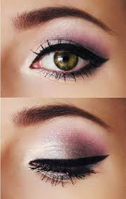 10 pretty two toned eye shadow for the season