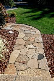 The Paver Patio Project Southern Hospitality Lowes Patio Stones