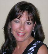 Priscilla Bryant - Real Estate Agent in McDonough, GA - Reviews | Zillow