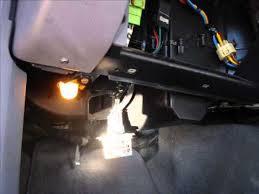 jeep cherokee heater blower motor resistor fix sport xj jeep cherokee heater blower motor resistor fix 2 5 sport xj diesel 1997 2001 fan speed
