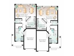 american home plans spectacular american home design plans
