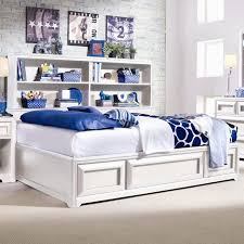 full size mattress two people. Decorating Surprising Full Size Bookcase Bed 14 Captains Mattress Two People