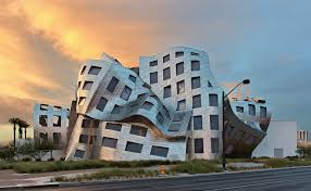 The Greatest Modern Architects You Need To Know architects The Greatest  Modern Architects You Need To