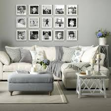 Grey walls brown furniture Wood Gray Walls Brown Couch Medium Size Of Living Colour Goes With Grey Sofa Light Gray Walls Quadcaptureco Gray Walls Brown Couch Medium Size Of Living Colour Goes With Grey