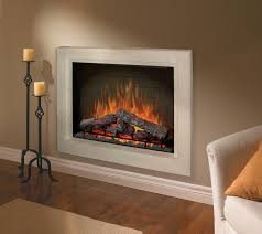 plug in electric fireplace awesome plug in electric fireplace excellent home design interior amazing ideas