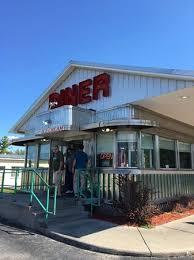 nick s southside diner alpena