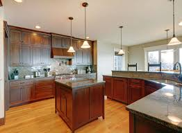 Tan Brown Granite Countertops Kitchen Kitchen Design Gallery Great Lakes Granite Marble
