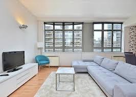 2 Bedroom Flat For Rent In London Simple Inspiration Design
