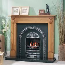 cast tec glen integra fireplace insert