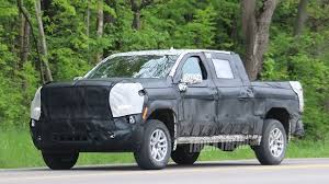 2019 Chevy Silverado Hybrid The Most Dependable, Longest-Lasting ...