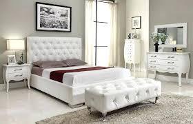 Enchanting The Dump Bedroom Sets In Furniture Best Ideas On ...