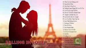 Best English Love Songs 2018 New Songs Playlist Songs Perfect For Falling In Love Love Quotes
