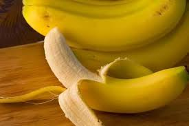 One thing people usually crave before they workout is caffeine. Should I Have A Banana Before Or After My Workout Quora