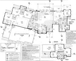 208 best House plans images on Pinterest   House floor plans as well Texas House Plans at eplans     Floor Plans for Hill Country furthermore Las Sendas Floor Plans likewise The Overlook at FireRock   The Agua Fria Home Design as well Floor Plans – A Frame   KUD Properties in addition mid century modern floor plans   Palm Springs Architectural additionally Design Floor Plans   Custom Homes furthermore Monterey Country Club Floor Plans likewise Tesla Home Plans   Palm Desert likewise Sly Stallone Flipping Out In…La Quinta  – Variety likewise Desert House   Marmol Radziner   Deserts  Site plans and House. on desert custom home plans