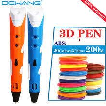 <b>3d Pen Dewang</b>